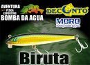 BOMBA DA AGUA/Biruta 【110・130】