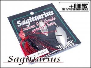 +ROOMS/サジタリウス