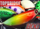 TOPBRIDGE/HOG