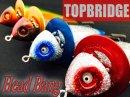 TOPBRIDGE/Head Bang