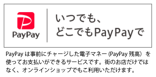 PayPay_sideバナー