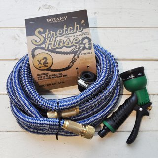 <img class='new_mark_img1' src='https://img.shop-pro.jp/img/new/icons31.gif' style='border:none;display:inline;margin:0px;padding:0px;width:auto;' />DULTON・STRETCH HOSE BENGAL BLUE_AG