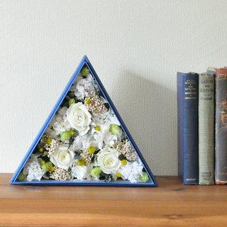 コフレ・オ・フルール〜花の宝石箱〜DIAMOND  (4月 ダイアモンド)
