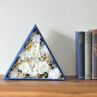 コフレ・オ・フルール〜花の宝石箱〜PEARL  (6月 パール)