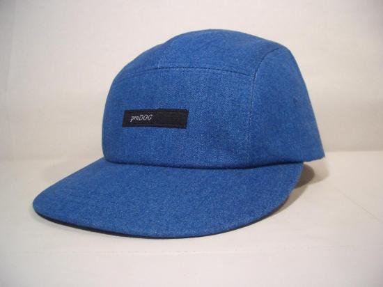 <img class='new_mark_img1' src='https://img.shop-pro.jp/img/new/icons8.gif' style='border:none;display:inline;margin:0px;padding:0px;width:auto;' />5PANEL JET CAP/DENIM