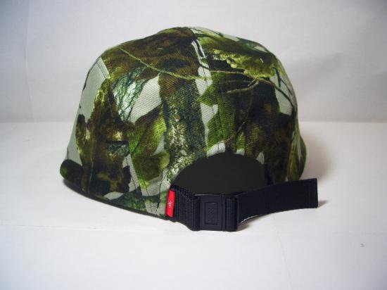 <img class='new_mark_img1' src='//img.shop-pro.jp/img/new/icons2.gif' style='border:none;display:inline;margin:0px;padding:0px;width:auto;' />REAL TREE CAMO 5PANEL JET CAP