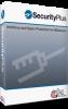 MDaemonAntivirus(旧SecurityPlus)