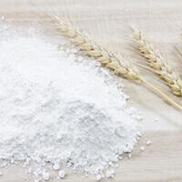 自然栽培小麦・有機小麦 他