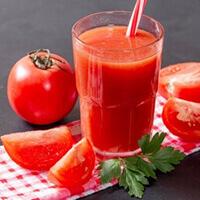 熊本のトマト商品(有機・他)