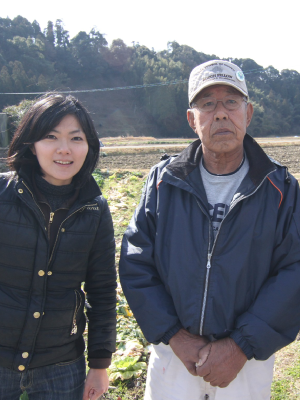 【年間契約】【JAS有機】合鴨が育てた♪JAS有機栽培米(熊本産)10キロ×3か月毎配送(年間4回)【放射能検出済…