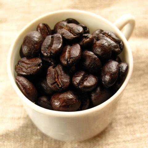 Apres-midi アプレミディ コーヒー豆