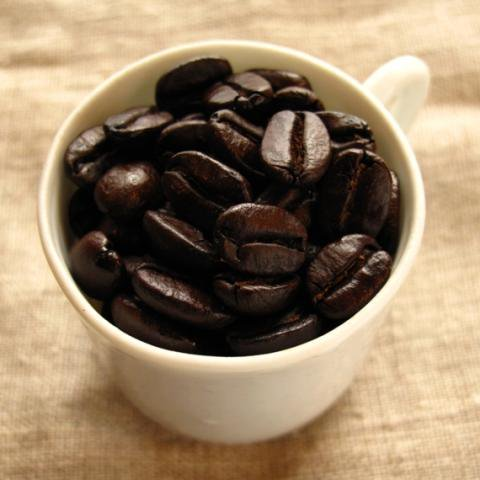 Quatre-heures キャトゥルール コーヒー豆