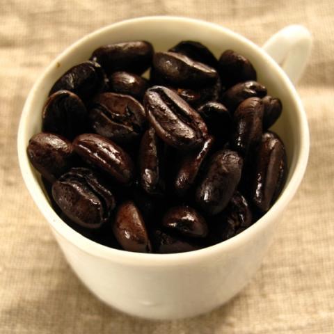 Nuit ニュイ コーヒー豆