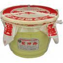 龍神梅(りゅうじんうめ)(4kg樽)