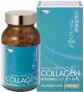 コラーゲン(軟骨魚類抽出コラーゲン100%)