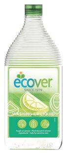 エコベール 食器用洗剤レモン(950ml)