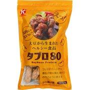タプロ80大豆からあげ(大豆蛋白食品)