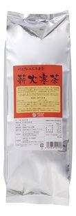 川上さんの三年番茶 薪火寒茶 550g