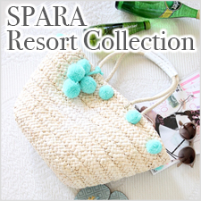 SPARA Resort Collection