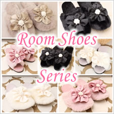 roomshoesseries