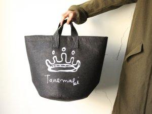 たねまき福袋「袋」<br>Tanemakiオリジナル