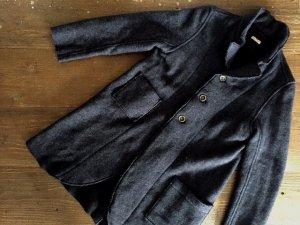 ノマドジャケット【2色】<br>KAPITAL