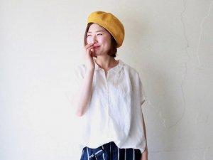 ベレー帽【4色】<Br>oddsオッズ