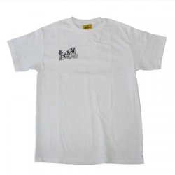 <img class='new_mark_img1' src='https://img.shop-pro.jp/img/new/icons13.gif' style='border:none;display:inline;margin:0px;padding:0px;width:auto;' />two-way street T-SHIRTS/FOKAI×CROSS BONE/WH