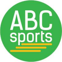 ABCスポーツ オリジナルユニフォーム・Tシャツ・ウェア専門店