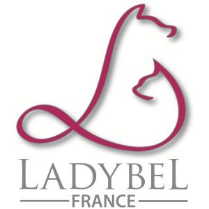 LADYBEL デメレックス 200ml(犬用)