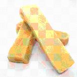 マウンテンチーズ M サイズ 2本入  送料無料