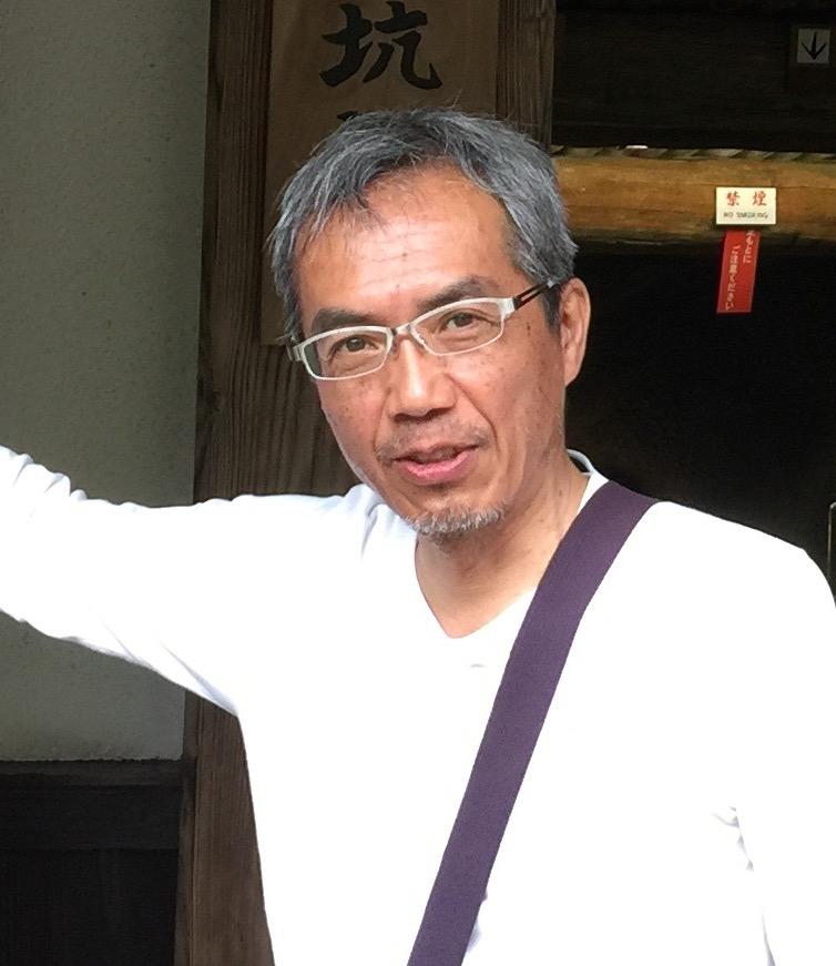 シマノ・アルテグラのサイクルパーツを販売する【自転車部品.com】の店長 本多裕史