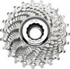 Campagnolo VELOCE カセットスプロケット 10s 12-25T