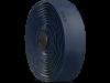 FIZIK(フィジーク)  バーテープ  Tempo マイクロテックス ボンドカッシュ タッキー(3mm厚 )