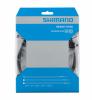 SHIMANO(シマノ) SM-BH59-JK-SS 1000mm ブラック ロード用 ISMBH59JKSSL100