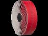 FIZIK(フィジーク)  バーテープ  Tempo マイクロテックス ボンドカッシュ クラシック(3mm厚 )