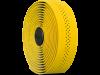 FIZIK(フィジーク)  バーテープ  Tempo マイクロテックス ボンドカッシュ ソフト(3mm厚 )