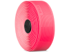 FIZIK(フィジーク)  バーテープ  Vento ソロカッシュ タッキー(2.7mm厚)