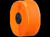 FIZIK(フィジーク)  バーテープ  Vento マイクロテックス タッキー(2mm厚)
