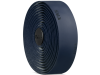 FIZIK(フィジーク)  バーテープ  Terra マイクロテックス ボンドカッシュ タッキー(3mm厚 )