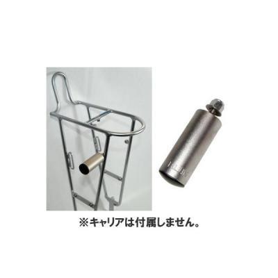 Nitto 日東 ランプホルダー4 M 5 キャンピー用 サイクルパーツやmtbパーツの激安通販 自転車部品 Com