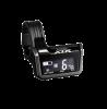 SHIMANO(シマノ) XTR Di2 SC-M9051 Di2ディスプレー Bluetooth対応