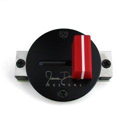 Jesse Dean Designs / JDDX2RS Numark PT01 Scratch Fader 交換フェーダー