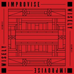 Redmist - Improvise Wisely 7
