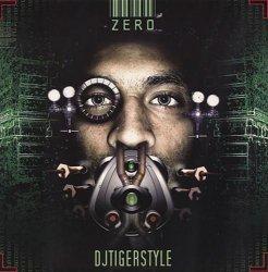 DJ Tigerstyle - Zero 12