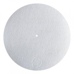 Dr. Suzuki Slipmats / Mix Edition [White] 2枚入 スリップマット