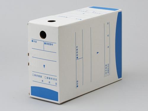 KDボックス 10箱/1組