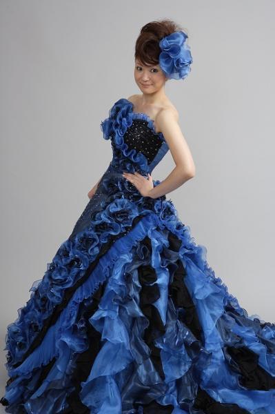 مدل لباس های نامزدی قشنگ 2013 و جدید