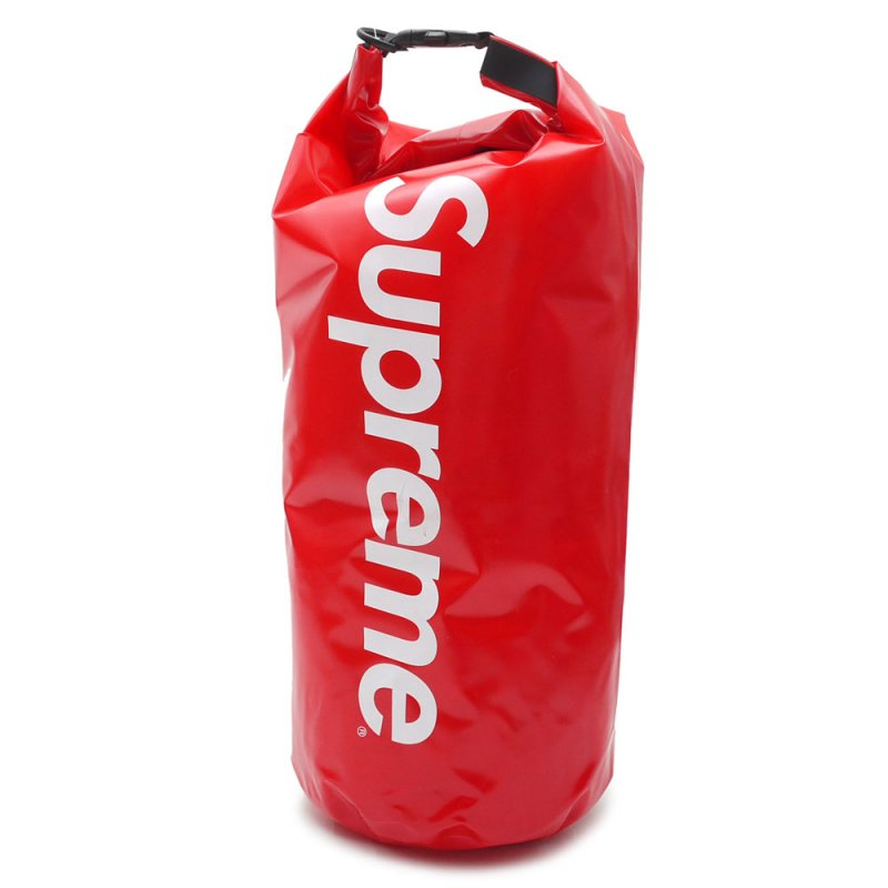 Supreme SEALINE NIMBUS DRY SACKS