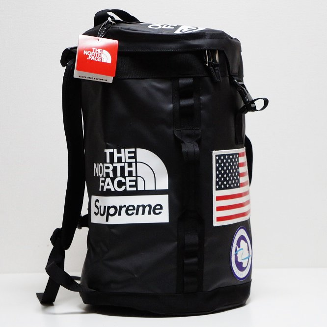 Supreme The North Face Trans Antarctica Expedition Big Haul backpack<img class='new_mark_img2' src='//img.shop-pro.jp/img/new/icons15.gif' style='border:none;display:inline;margin:0px;padding:0px;width:auto;' />